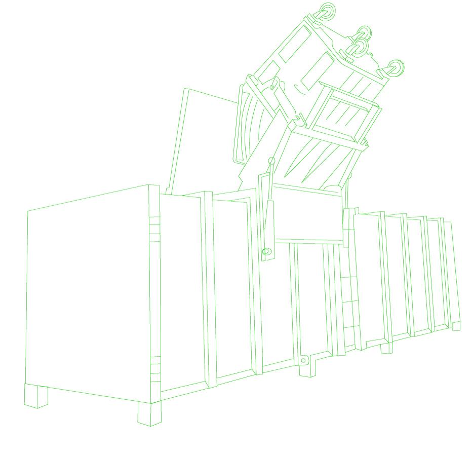 composting_02